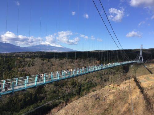 帰れマンデー見っけ隊memo 三島から箱根まで路線バスで飲食店を探しながら旅するバスサンド!