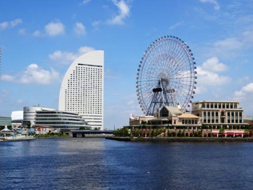 嵐にしやがれmemo ゆず「横浜グルメデスマッチ『THE HOF BRAU』横浜が誇る隠れ名物!スパピザ」