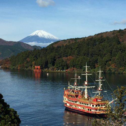帰れマンデー見っけ隊memo バスサンド「箱根!山の5区でイルミネーション温泉を目指してバスサンド」