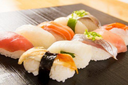 秘密のケンミンSHOW memo「石川の回転寿司は超ハイレベル!?」金沢で人気の回転寿司店