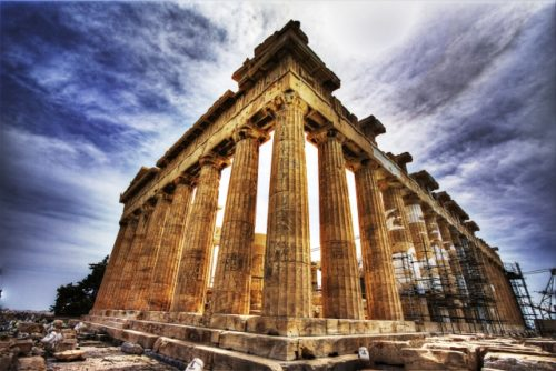 石原さとみのすっぴん旅 in ギリシャmemo「石原さとみさんがオリンピック発祥の地・ギリシャをぶらり旅!」