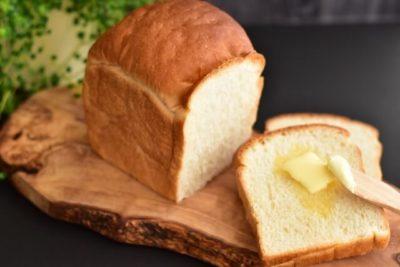 沸騰ワード10 memo 鬼龍院翔さん「パン『空と麦と』食パン・チキンサンド」