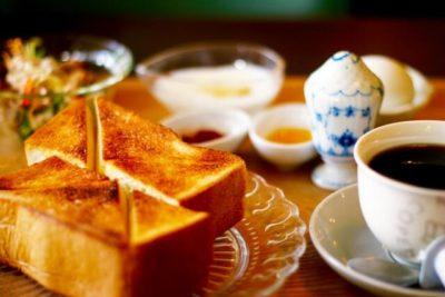 ぴったんこカン・カンmemo「大泉洋さん&小池栄子さん『神戸北野ホテル』世界一の朝食」