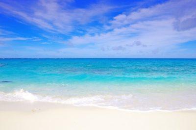 旅サラダmemo フィジー「青木愛さんのビチレブ島のナンディ近郊とコーラルコーストを巡る旅」