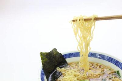 news every.memo 特集「進化するラーメン『真鯛らぁめん まちかど』スープもトッピングも鯛づくしの贅沢...